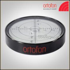 Ortofon Bubble Level