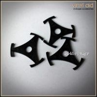45rpm 7 inch Vinyl Record Adaptor