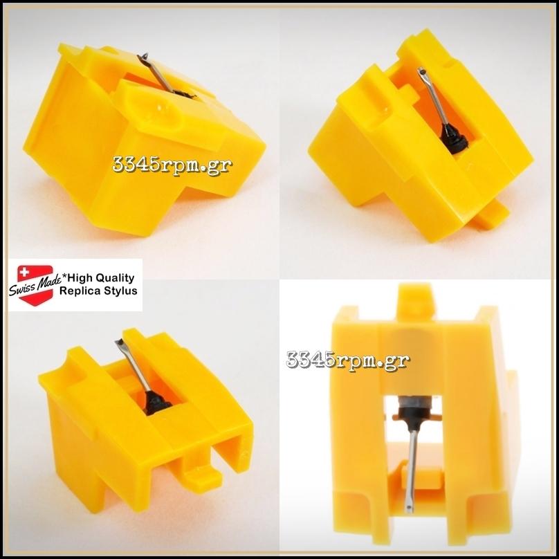 Audio Technica ATN-70, ATN-71, ATN-72 Replacement Stylus