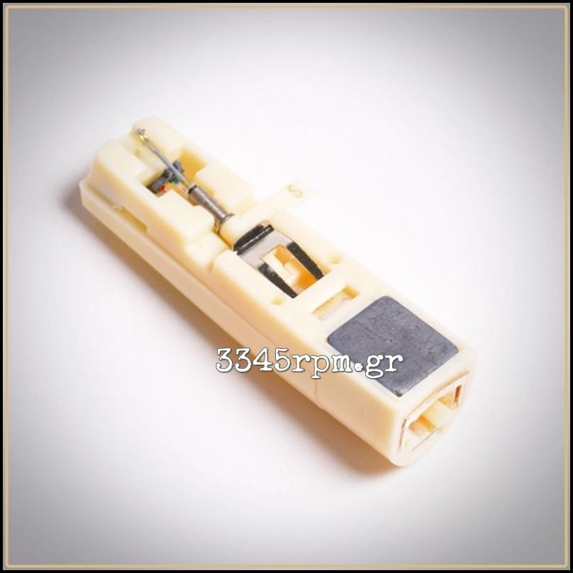 Philips 22 Gp 230 235 Cartridge Stylus Philips 22 Gp 230