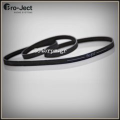 ProJect Audio Replacement Standard Drive Belt_