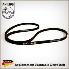 PHILIPS Turntable Drive Belt