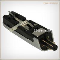Philips 22 GP200 204 205 300 Cartridge_