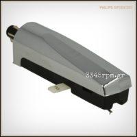 Philips 22 GP200_204 205 300 Cartridge