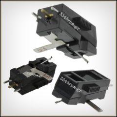 Tesla Supraphon VK 4302 Turntable Phono Cartridge