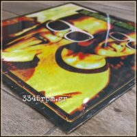 Xylina Spathia - Xessaloniki Vinyl LP 1st Edition