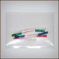 Jelco HS-50 Headshell Lead Wires - Set 4