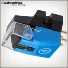 Audio Technica VM510CB Phono Cartridge
