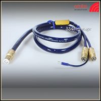 Ortofon 6NX-TSW1010 Phono Tonearm Cable