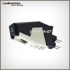 Audio Technica AT85EP P-mount Cartridge