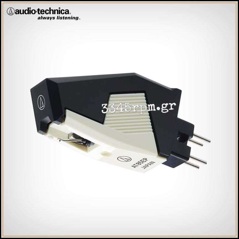 Audio Technica AT85EP P-mount Cartridge