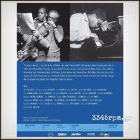 Blue Note A Story Of Modern Jazz- DVD