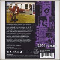Hendrix, Jimi - West Coast Seattle Boy -DVD