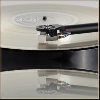 Audio Technica AT3600L Phono Cartridge MM_