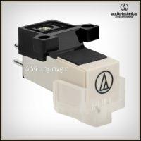Audio Technica AT3600L Phono Cartridge_MM
