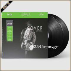 Great Cover Versions - Vinyl 2LP 180gr HQ DMM RESO