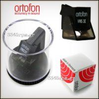 Ortofon D3E -VMS3E Stylus