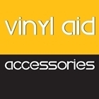Vinyl aid accessories