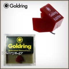 Goldring Elektra D152E Original Replacement Stylus